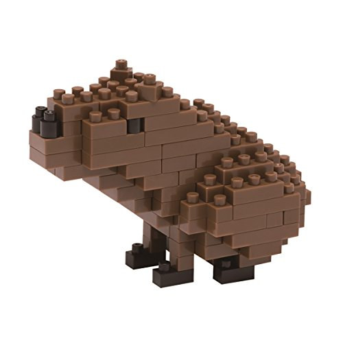 nanoblock-capybara-minibricks-building-set-nbc-132