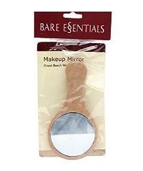 Bare Essentials Makeup Mirror