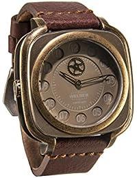 Welder K47-4012 - Reloj de pulsera