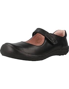 Biomecanics 161110-A - Zapatos de primeros pasos bebé-niñas