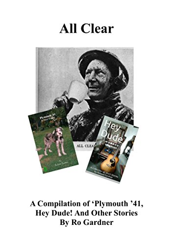 all-clear-a-compilation-of-plymouth-41-hey-dude-and-some-brand-new-stories