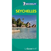 Guide Vert Seychelles