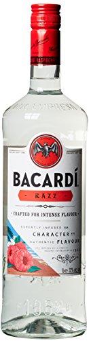 bacardi-razz-spirituose-mit-rum-und-himbeergeschmack-1-x-1-l