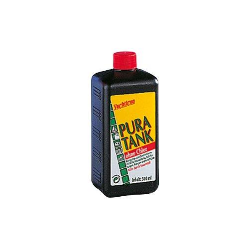 narbonne-accessoires-nettoyant-de-reservoir-pura-tank