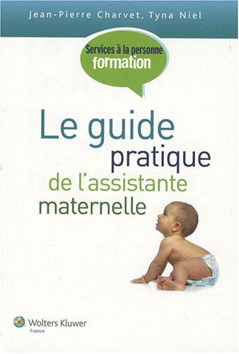 le-guide-pratique-de-lassistance-maternelle