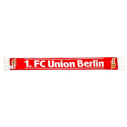 1. FC Union Berlin Schal