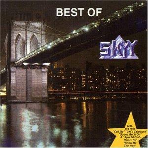 best-of-skyy-by-skyy