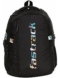 Fastrack Bag For Men, Laptop Bag, College Bag, Bags, Backpack, Sack, School Bag, Blue Bag, Blue Backpack