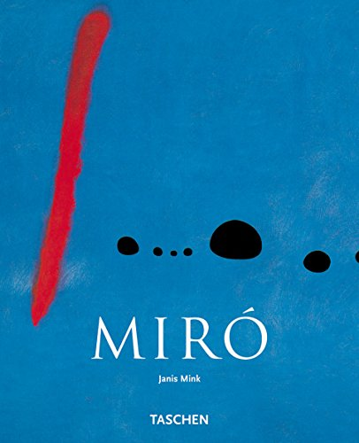 Miro (Basic Art)