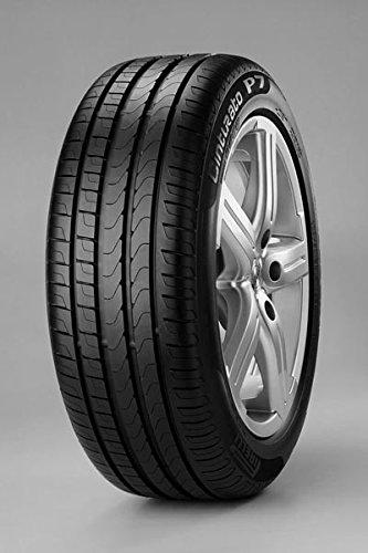 Preisvergleich Produktbild Pirelli Cinturato P7-215/45/R17 91W - C/B/75 - Sommerreifen