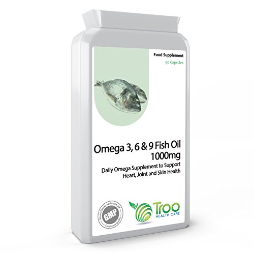 omega-3-6-9-fish-oil-1000mg-90-capsules-rapid-release-supplement-for-effective-health-support