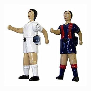 Jugador futbolin catalan...