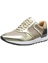Giudecca Jycx15pr102-1 Damen Sneakers