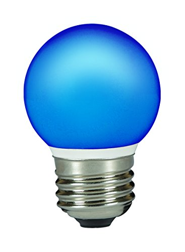 sylvania-lampadina-led-colore-blu-e27-05-w