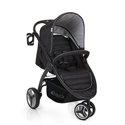 hauck-lift-up-three-easyfold-pushchair-black
