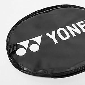 Yonex Nanoray 6 Review 2018