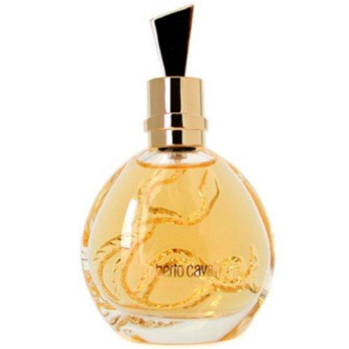profumo-donna-roberto-cavalli-serpentine-100ml-edp-34-0z-100-ml-eau-de-parfum-in-offerta