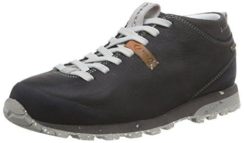 AKU Bellamont FG GTX, Unisex-Erwachsene Outdoor Fitnessschuhe, Schwarz (236), 43 EU (9 Erwachsene UK)