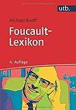 ISBN 3825250733