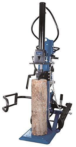 Scheppach HL1600 16 Tonnen 400V Brennholzspalter Holzspalter Spalter ***NEU***