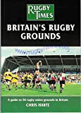 Britain's Rugby Grounds