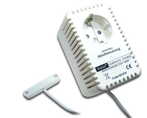 kemo-fg016-interruptor-activador-de-campana-extractora-con-sensor-de-contacto-en-ventana