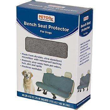 petco-bench-poncho-seat-cover