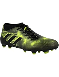 new concept 0a561 5aed3 adidas Adizero Malice FG, Chaussures de Rugby Homme