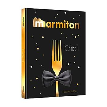 Marmiton - Chic !