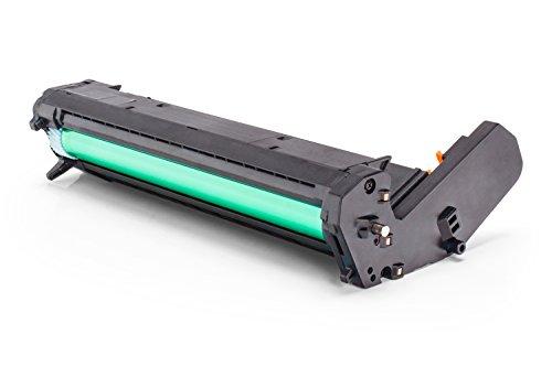 Inkadoo® Bildtrommel ersetzt OKI C610 44315107 - Premium Trommel Kompatibel - Cyan - 20.000 Seiten
