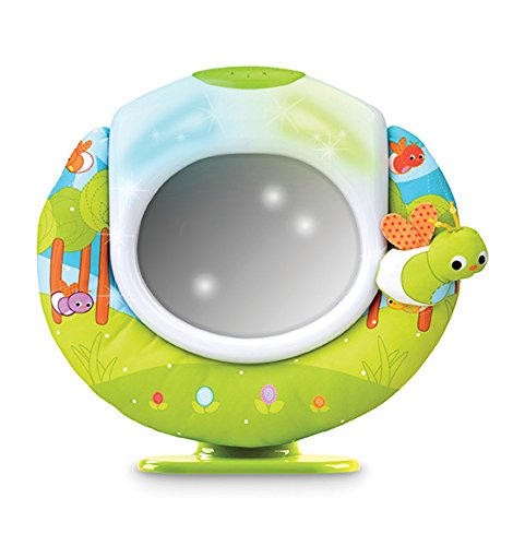 munchkin-magical-firefly-cot-soother-and-projector
