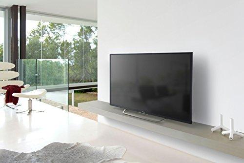 Sony KD-49XD7005 – 49 Zoll TV - 6