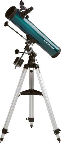 telescopio-reflector-ecuatorial-orion-spaceprobe-3