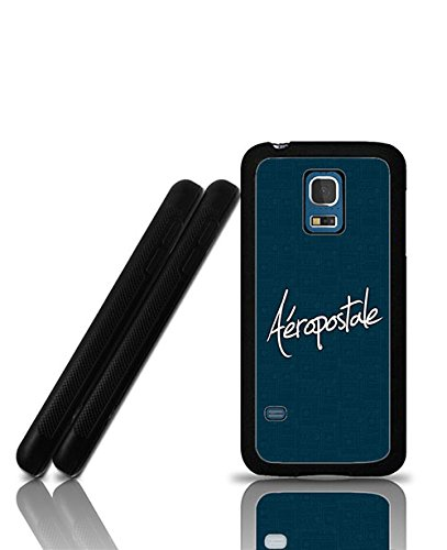 -brand-aeropostale-scratch-resistant-samsung-galaxy-s5-mini-back-case-cover-gift-for-girls-woman-uni