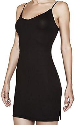 Janira 1072344, Combinación Light-Modal, Talla XL, Color Negro