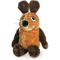 Schmidt Spiele 42188 - Die Sendung mit der Maus, Plüschtier