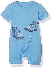 Timberland Combinaison Courte, Petos para Bebés