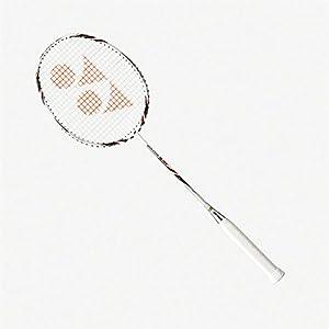 Yonex Voltric 5FX Badminton Racket Review 2018