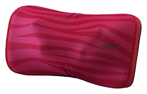 osim-ucozy-3d-stripes-neck-and-shoulder-massager