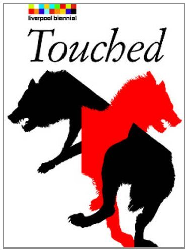 Touched by Franco Berardi (2011-03-21)