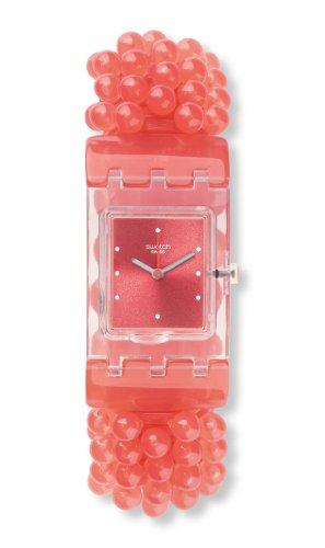 orologio-swatch-subk154b-dragee-s