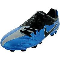 Suchergebnis auf für: Nike T90 Fußball: Sport