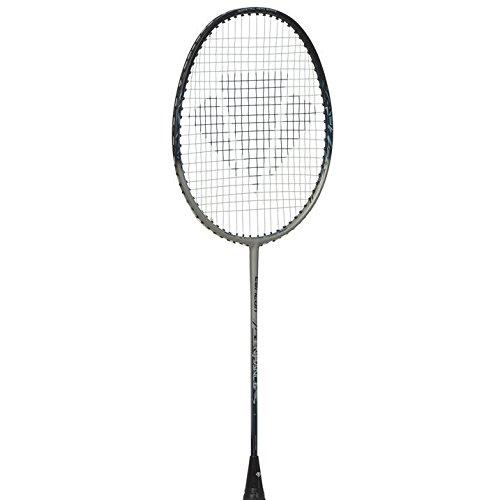 Carlton Enhance 40 Badminton Rac...