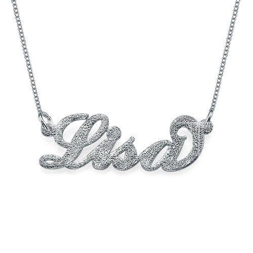 collar-con-nombre-de-plata-de-ley-con-acabado-brillante-fabricacion-a-medida-con-cualquier-nombre