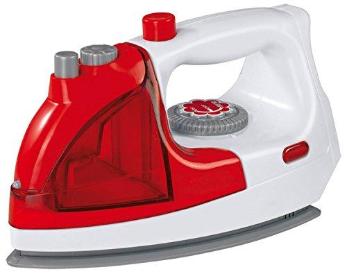Preisvergleich Produktbild My Sweet Home 8016271 - Bügeleisen mit Licht und Sound