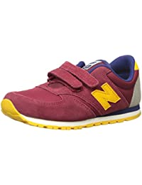New Balance KE420 Hook and Loop KE420BYY, Deportivas