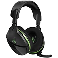 Turtle Beach Stealth 600 Wireless Surround Sound Gaming Headset for Xbox One - ukpricecomparsion.eu