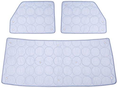 brunner-pannelli-isolanti-oscuranti-per-parabrezza-iveco-daily-standard