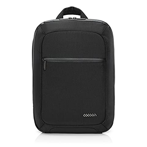 Cocoon SLIM Backpack for 15.6