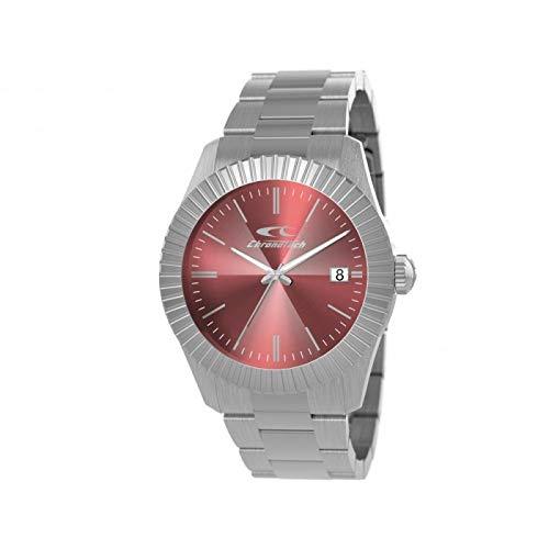 Relojes Chronotech rw0198